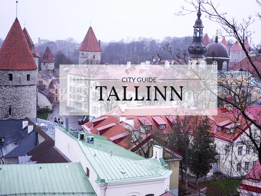 TallinnCG