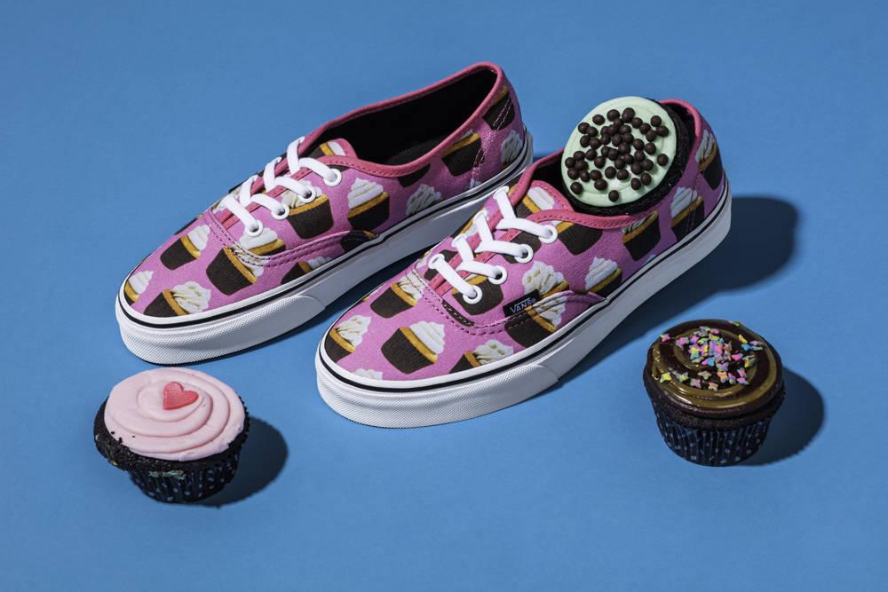Vans_LateNightPack_Authentic_Cupcakes