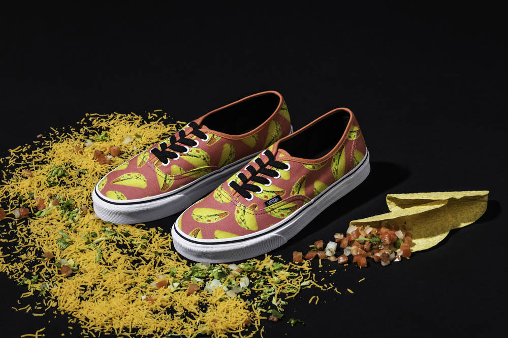 Vans_LateNightPack_Authentic_Taco