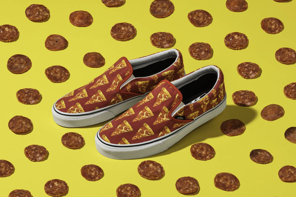 Vans_LateNightPack_ClassicSlipOn_Pizza