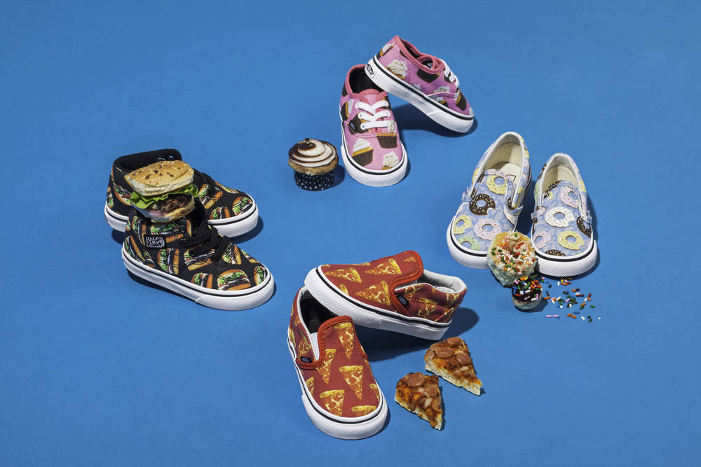 Vans_LateNightPack_Toddlers