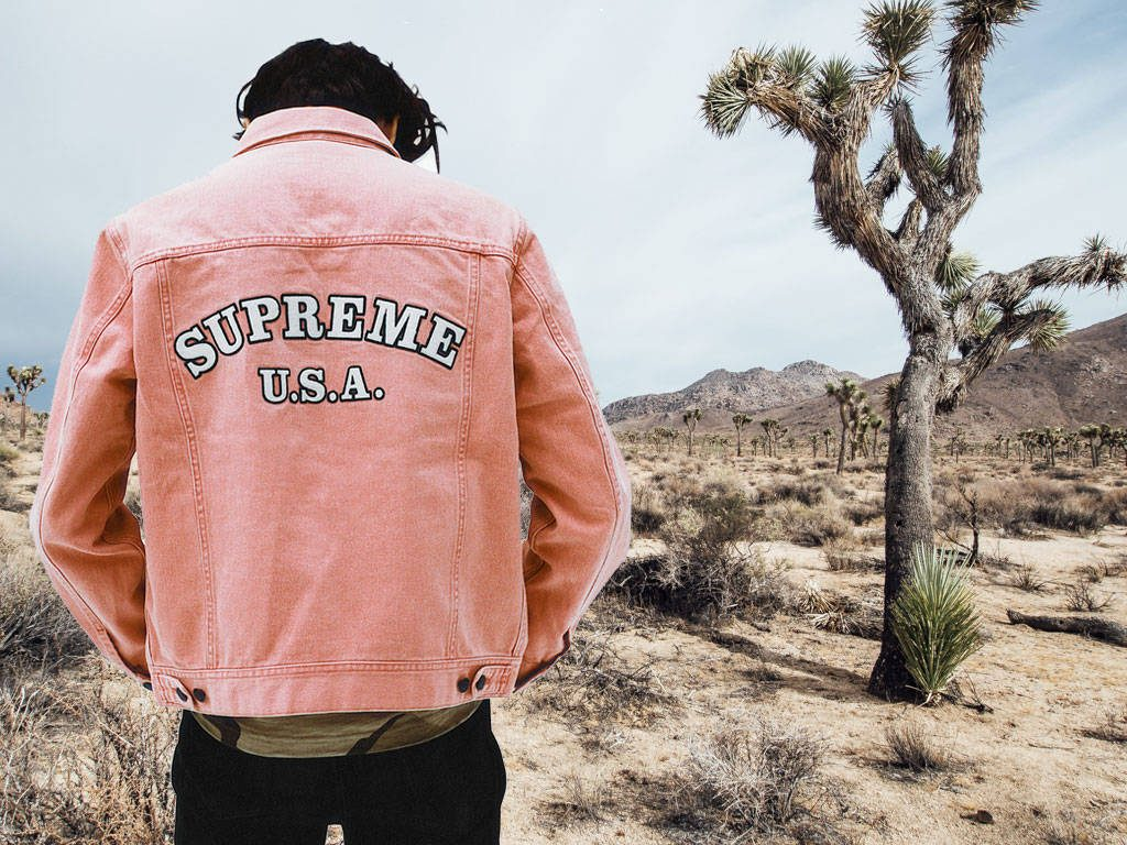 suprememain