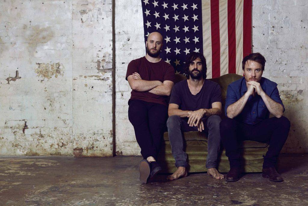 Unplanned-America-Portraits02320012 (1)