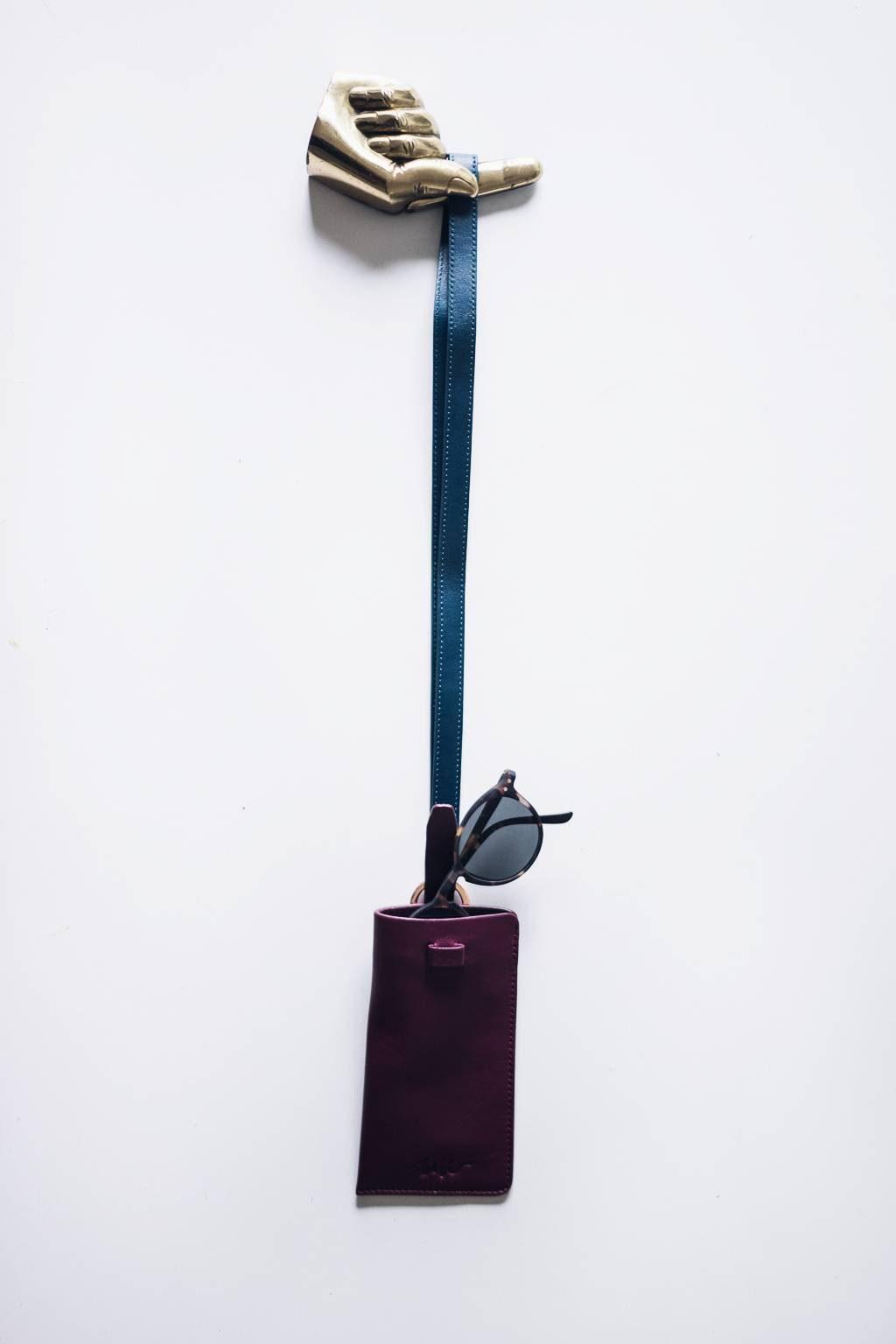 DSC03548 (Priime Modern)