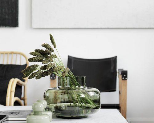 Marimekko Home SS17